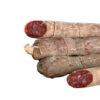 """Lacrimello - Salami with red wine """"Lacrima"""""""