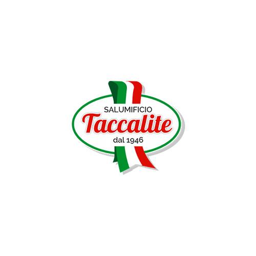 Salumificio Taccalite