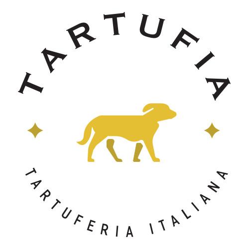 Tartufia