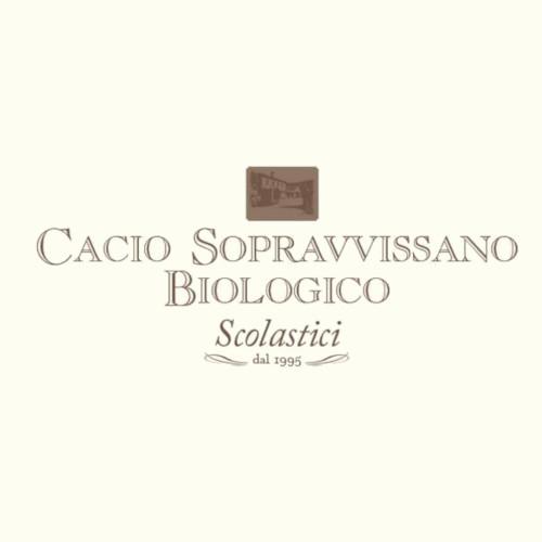 Azienda Agricola Scolastici 1