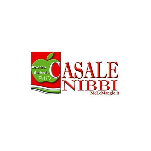 Azienda Agricola Biologica Casale Nibbi 0