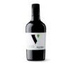 PDO EV olive oil - Colline Teatine