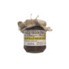 Quince jam - 200g