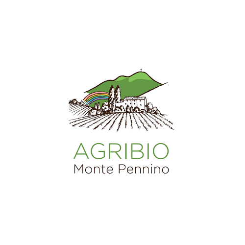 Agribio Monte Pennino