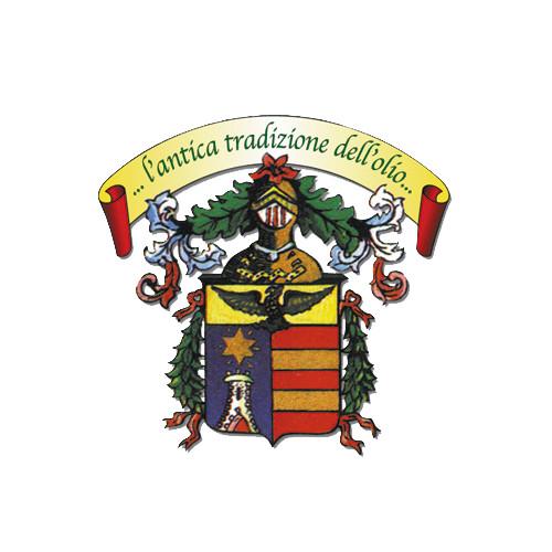 Azienda Agricola Abbruzzetti 1