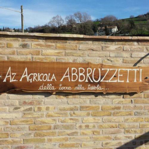 Azienda Agricola Abbruzzetti 0