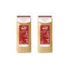 Spaghetti trafile di bronzo - 2 pacchi da 500 gr - Carla Latini