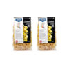 Gualtiero Marchesi trucioli pasta - two 500-gram packs