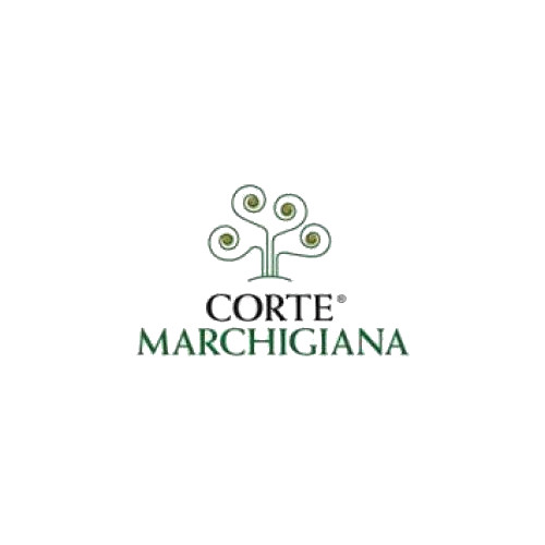 Corte Marchigiana 1