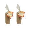 Lenticchie degli altopiani - 2 pacchi da 500gr -