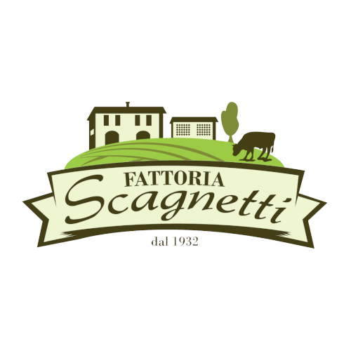 Fattoria Scagnetti 2