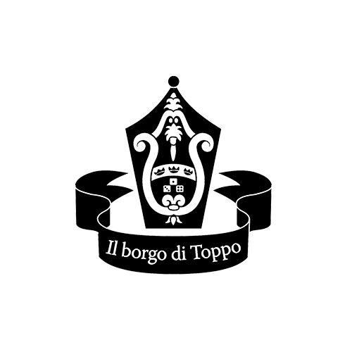Il Borgo di Toppo