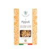 Pippoli pasta-like product 220g