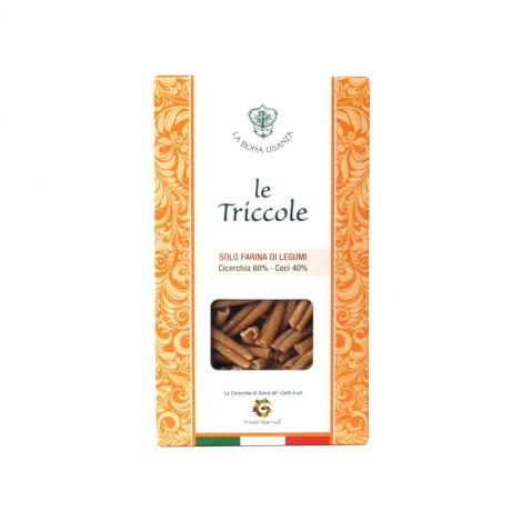 Triccole pasta 220g
