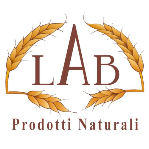 LAB Prodotti Naturali 0
