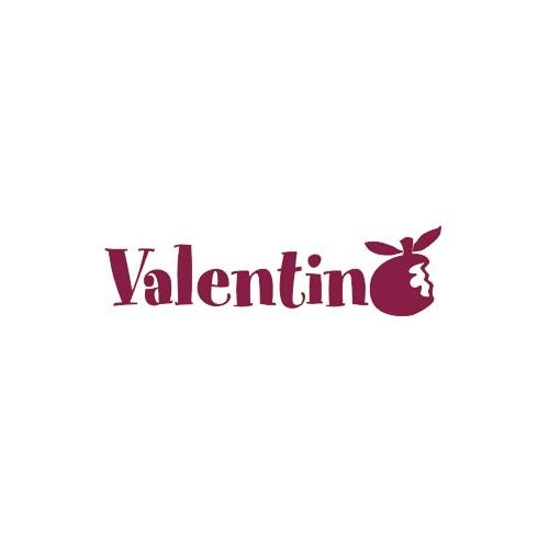Valentino Prodotti Biologici 0