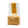 Bramata corn flour - Valentino