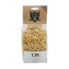 Strozzapreti pasta with durum wheat semolina - Terranostra