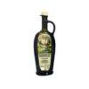 Olio extravergine d'oliva in anfora