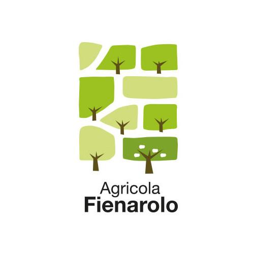 Azienda Agricola Fienarolo 2