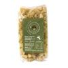 Mezze maniche semola di grano duro Bassetti - Cappelli