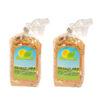 Granzuppa - mix di legumi - 2 pacchi da 500gr