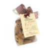 Sour cherry biscuits 150g
