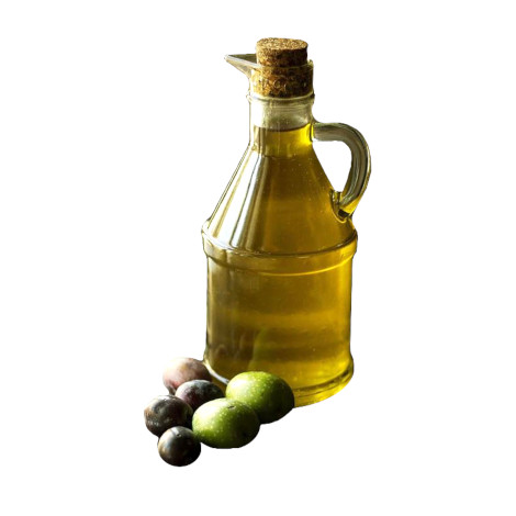EV olive oil – Casale Talevi