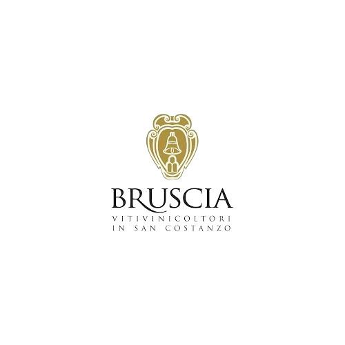 Azienda Agricola Bruscia 0