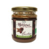 Sibillini chestnut cream with chocolate 200g