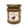 Sibillini chestnut cream 200g