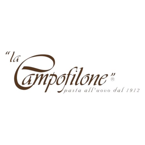 La Campofilone 0