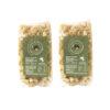 Mezze Maniche varietà Cappelli - 2 pacchi da 500 gr