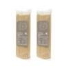 Spaghetti varietà Cappelli - 2 pacchi da 500 gr