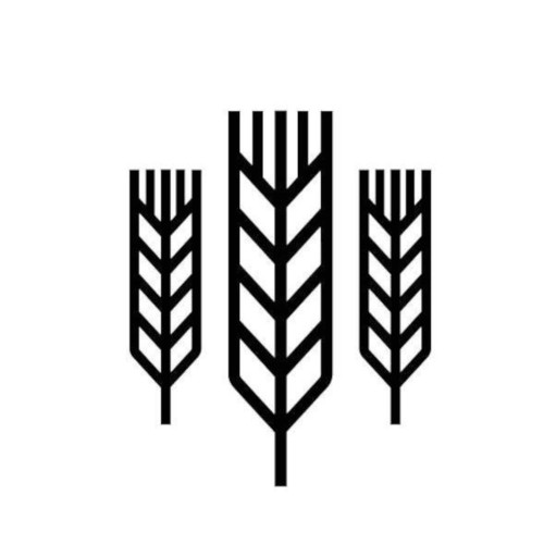 Farmers Terre Sentinati 0