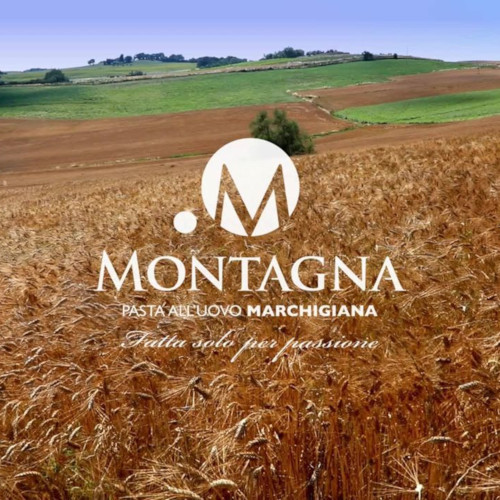Pasta di Montagna 3
