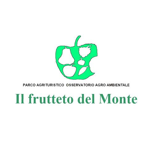 Il Frutteto del Monte 1