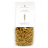 Gemelli di grano duro Marco Aurelio