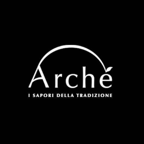Archè Food 0