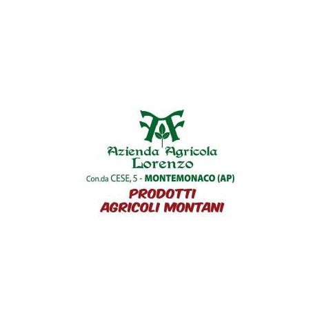 Azienda Agricola Lorenzo 2