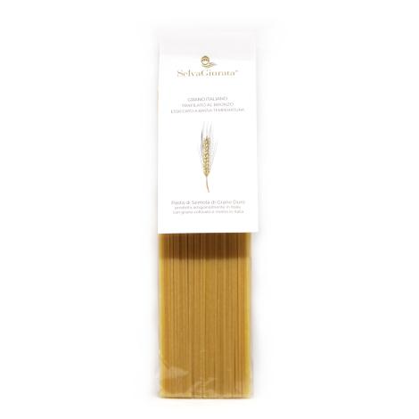 Spaghettoni di grano duro Marco Aurelio