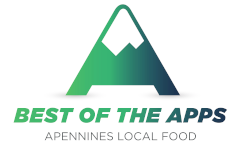 Promotion and sale of typical products of the Apennines