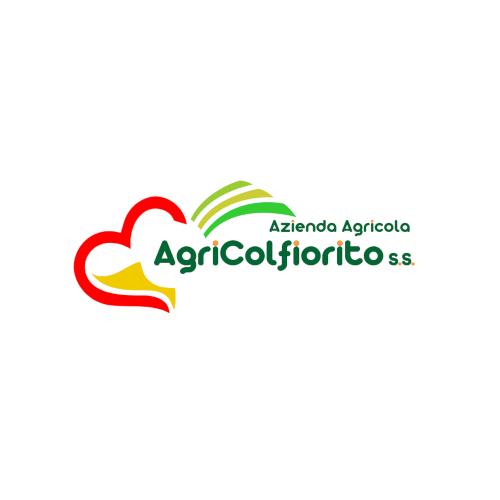 AgriColfiorito 0