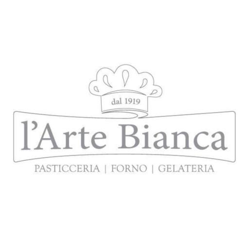 L'Arte Bianca 0