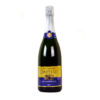 Castellare Scacchi Method Sparkling Wine BRUT Vintage