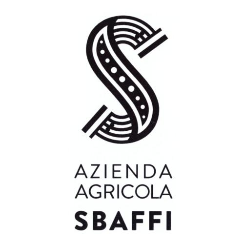Azienda Agricola Sbaffi 1