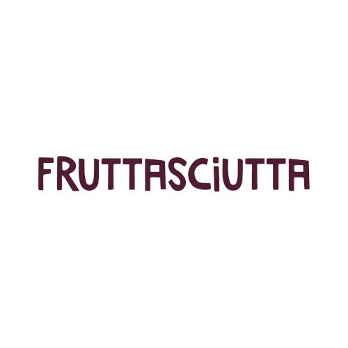 Fruttasciutta 1