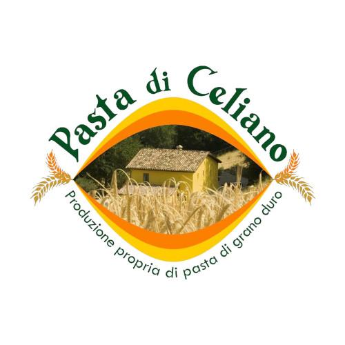 Pasta di Celiano 0