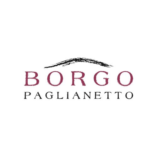 Borgo Paglianetto 0