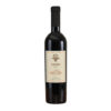 Sommo Passito rosso Marche IGT